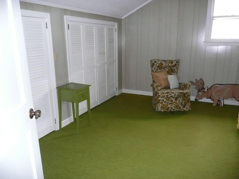None Homes For Sale - 386 Barkley, Elloree, SC - 3
