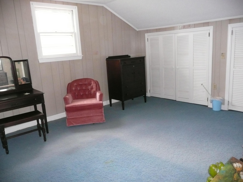 None Homes For Sale - 386 Barkley, Elloree, SC - 2