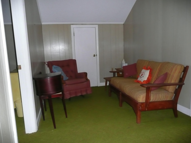 None Homes For Sale - 386 Barkley, Elloree, SC - 1