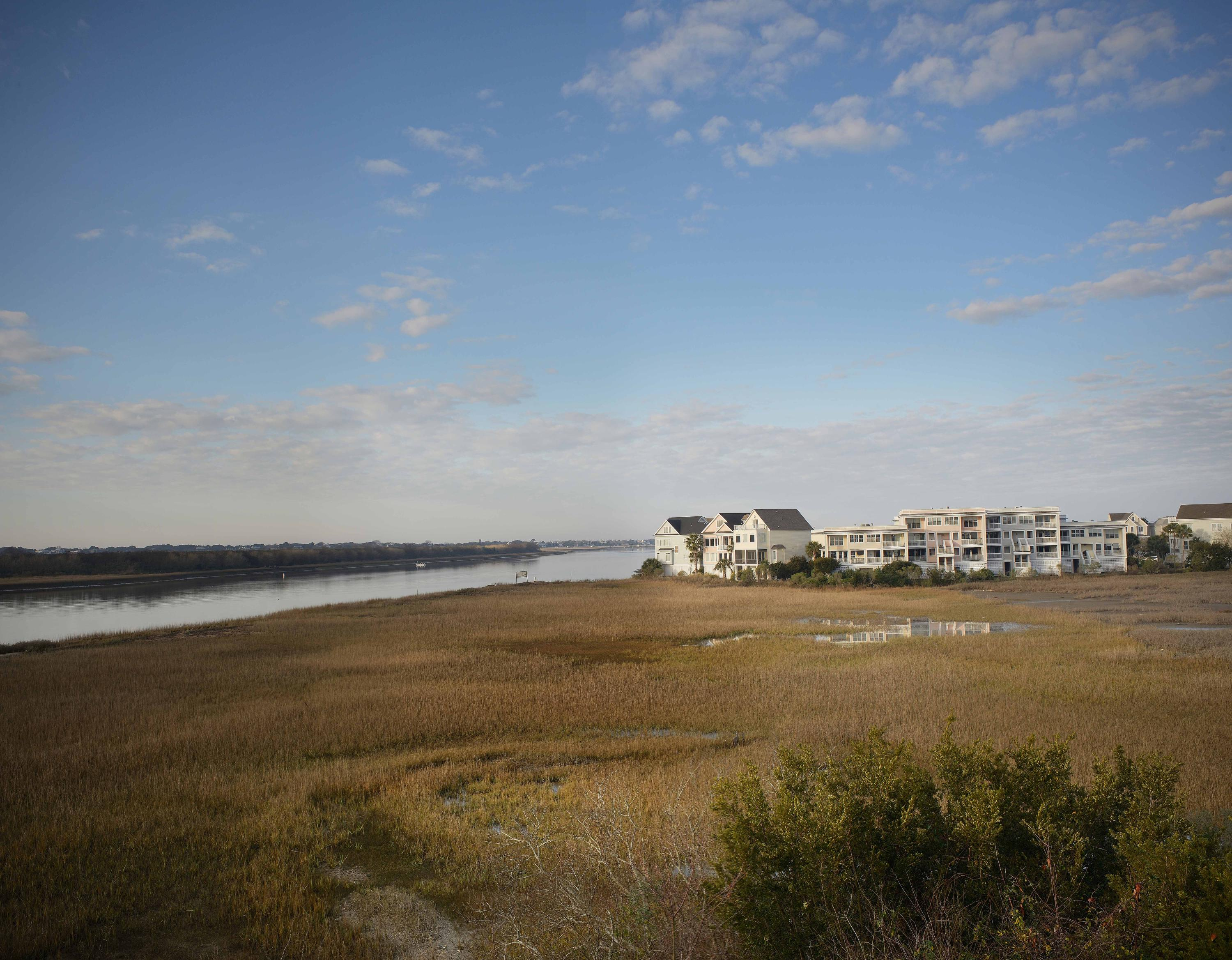 Marsh Harbor Homes For Sale - 0 Marsh Harbor, Mount Pleasant, SC - 19