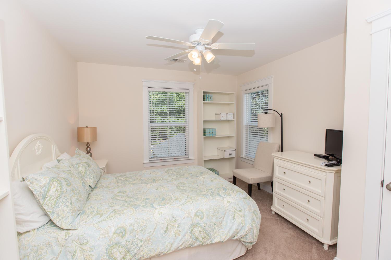 1747 Bee Balm Road Johns Island, SC 29455