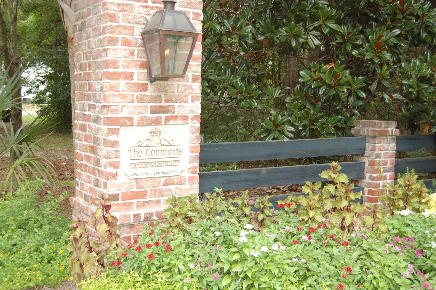 The Gates of Fenwick Plantation Homes For Sale - 1538 Royal Colony, Johns Island, SC - 14