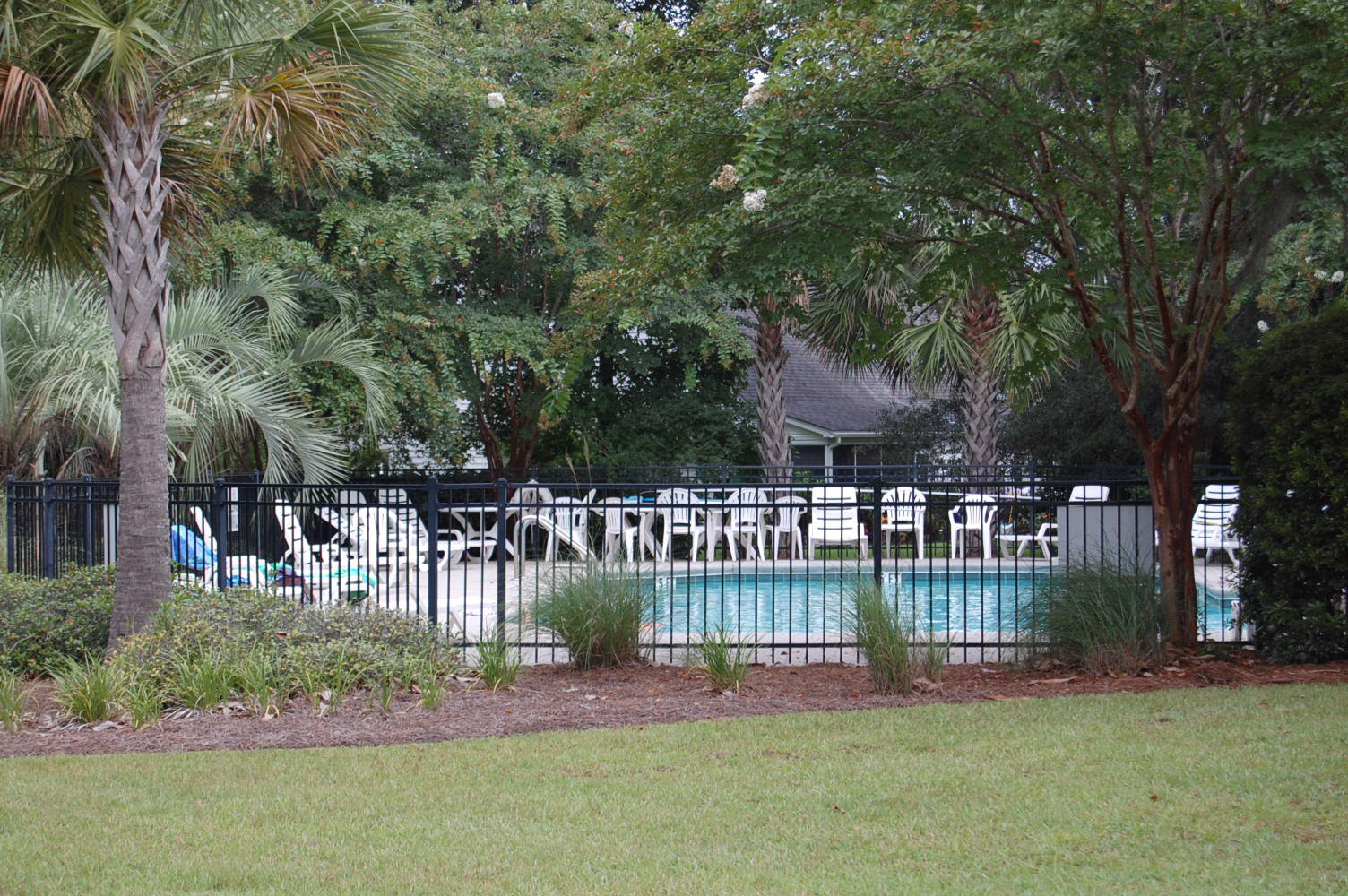 The Gates of Fenwick Plantation Homes For Sale - 1538 Royal Colony, Johns Island, SC - 16