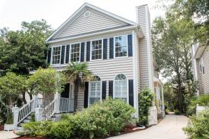 1013 Mathis Ferry Road, Mount Pleasant, SC 29464