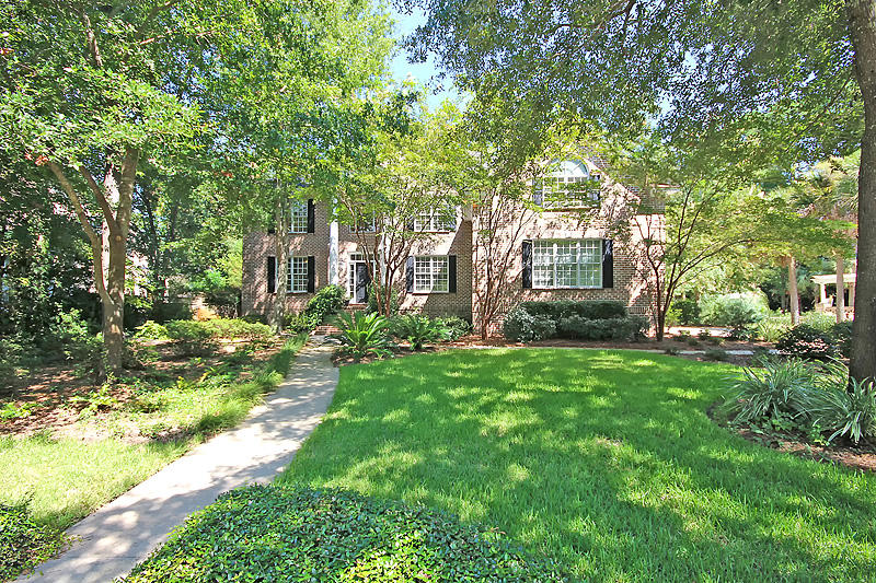794 Olde Central Way Mount Pleasant, SC 29464