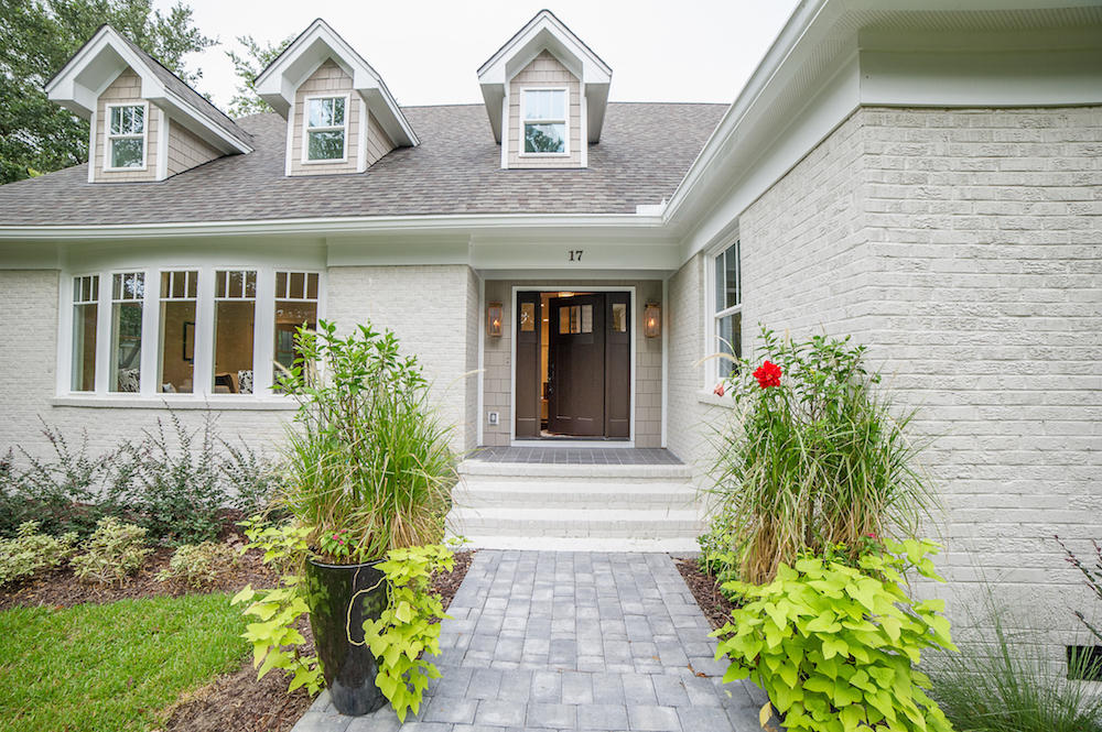 17 Palmetto Road Charleston, SC 29407