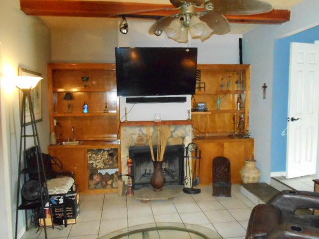 Cove Inlet Villas Homes For Sale - 703 Davenport, Mount Pleasant, SC - 10