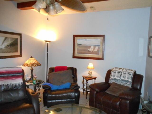 Cove Inlet Villas Homes For Sale - 703 Davenport, Mount Pleasant, SC - 7