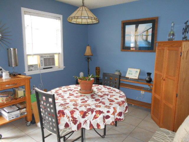 Cove Inlet Villas Homes For Sale - 703 Davenport, Mount Pleasant, SC - 1