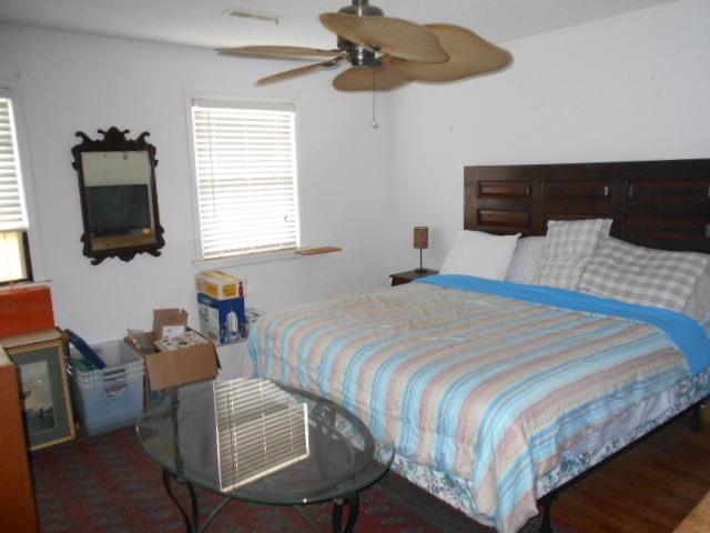 Cove Inlet Villas Homes For Sale - 703 Davenport, Mount Pleasant, SC - 4