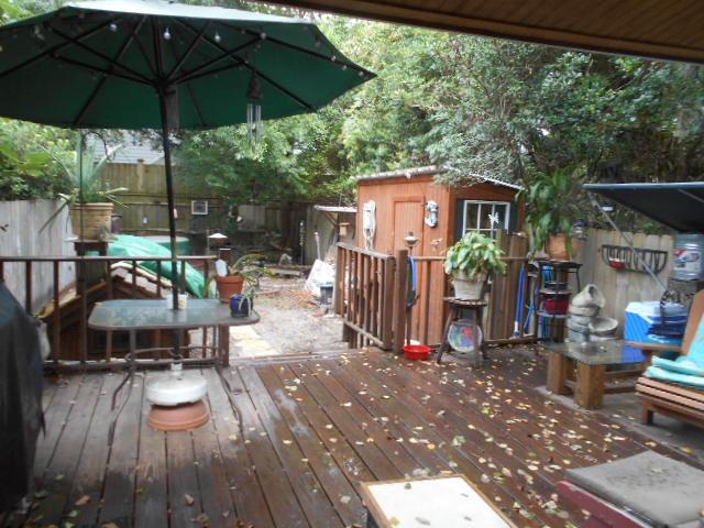 Cove Inlet Villas Homes For Sale - 703 Davenport, Mount Pleasant, SC - 6