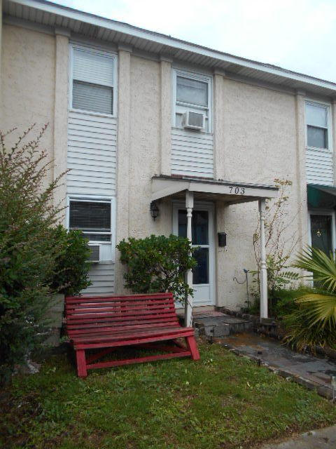 Cove Inlet Villas Homes For Sale - 703 Davenport, Mount Pleasant, SC - 9