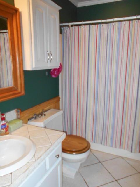 Cove Inlet Villas Homes For Sale - 703 Davenport, Mount Pleasant, SC - 2