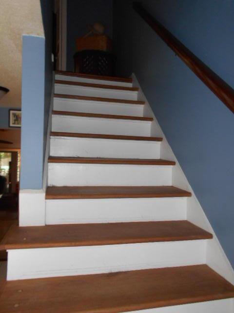 Cove Inlet Villas Homes For Sale - 703 Davenport, Mount Pleasant, SC - 5