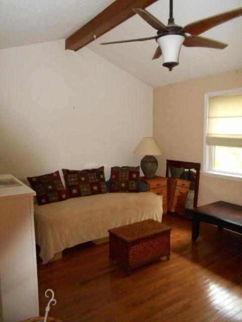 Cove Inlet Villas Homes For Sale - 703 Davenport, Mount Pleasant, SC - 3