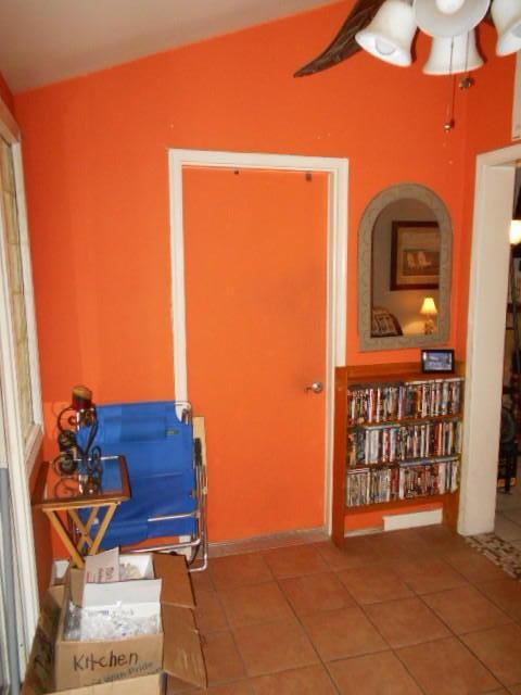 Cove Inlet Villas Homes For Sale - 703 Davenport, Mount Pleasant, SC - 8