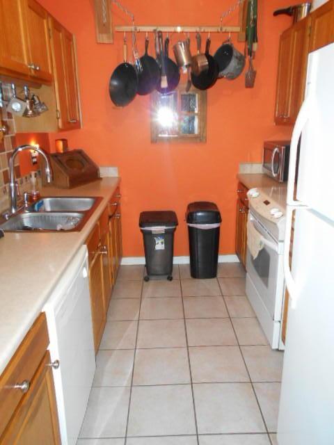 Cove Inlet Villas Homes For Sale - 703 Davenport, Mount Pleasant, SC - 0
