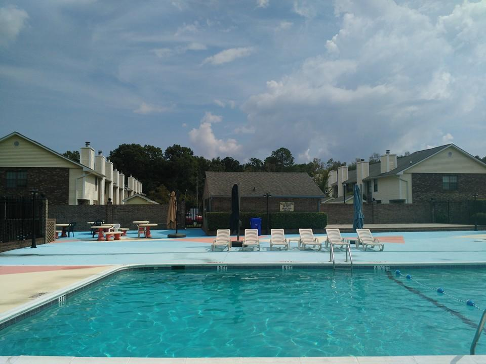 Old Towne Villas Homes For Sale - 2903 Cathedral, Charleston, SC - 38