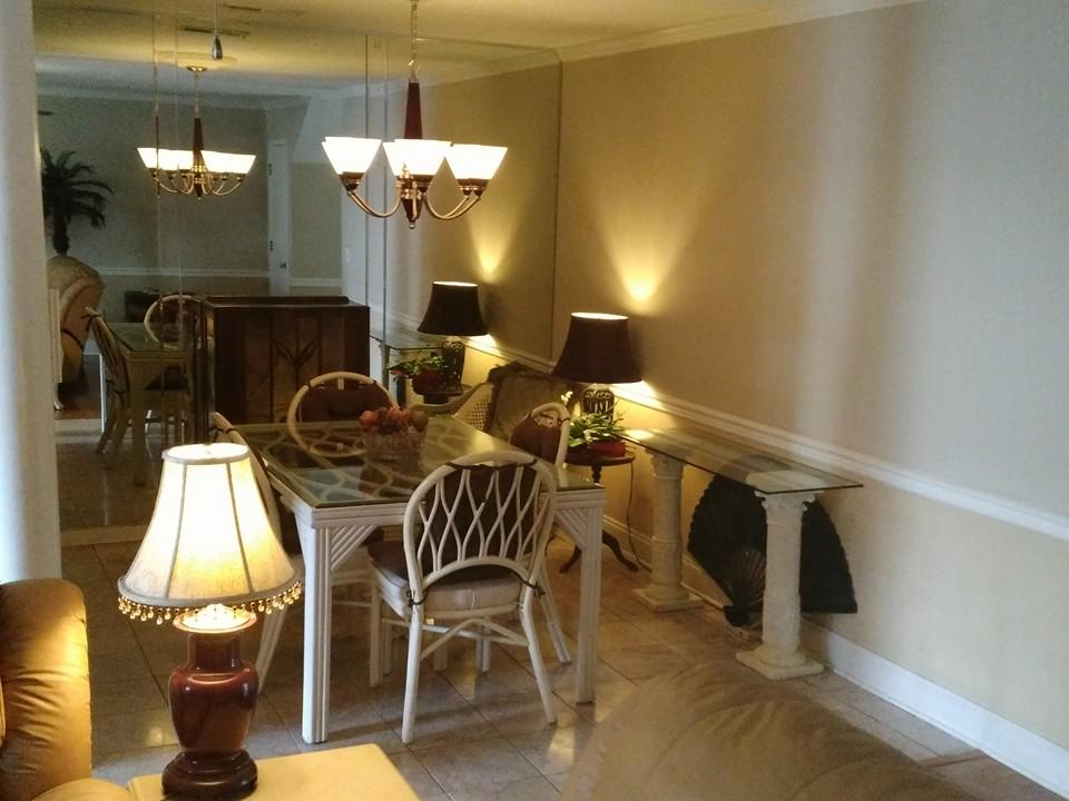 Old Towne Villas Homes For Sale - 2903 Cathedral, Charleston, SC - 68