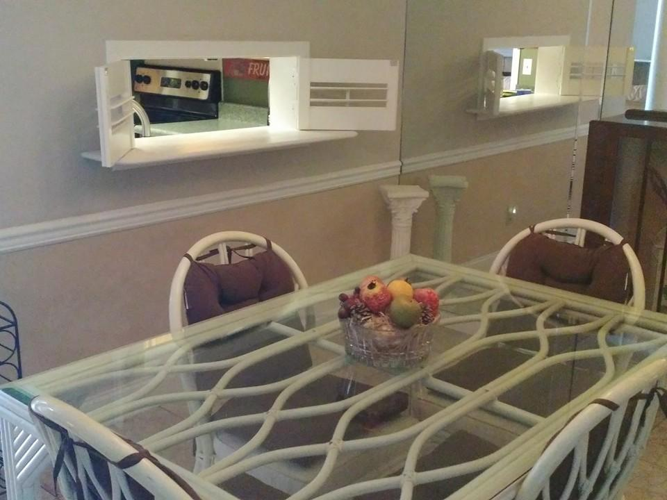 Old Towne Villas Homes For Sale - 2903 Cathedral, Charleston, SC - 70