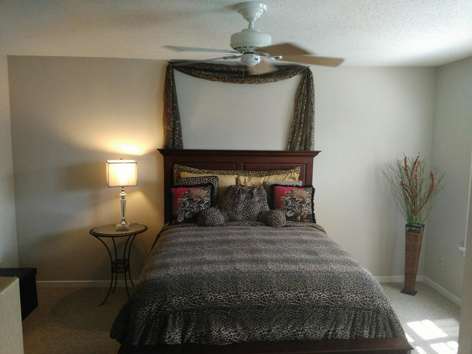 Old Towne Villas Homes For Sale - 2903 Cathedral, Charleston, SC - 0