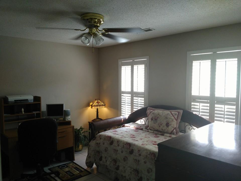 Old Towne Villas Homes For Sale - 2903 Cathedral, Charleston, SC - 77