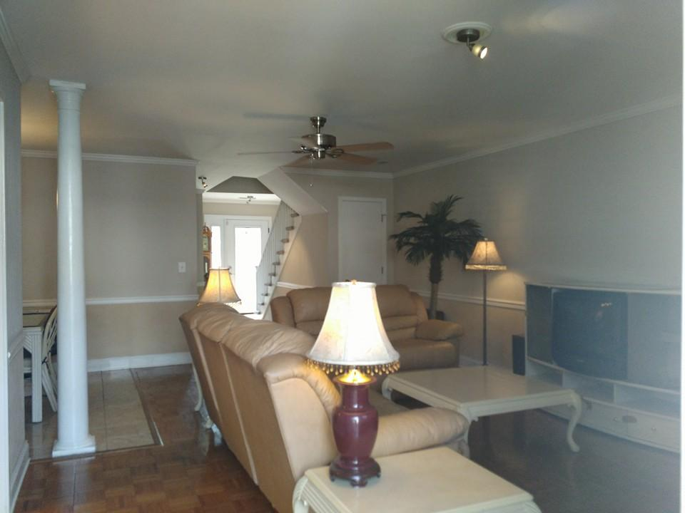 Old Towne Villas Homes For Sale - 2903 Cathedral, Charleston, SC - 66