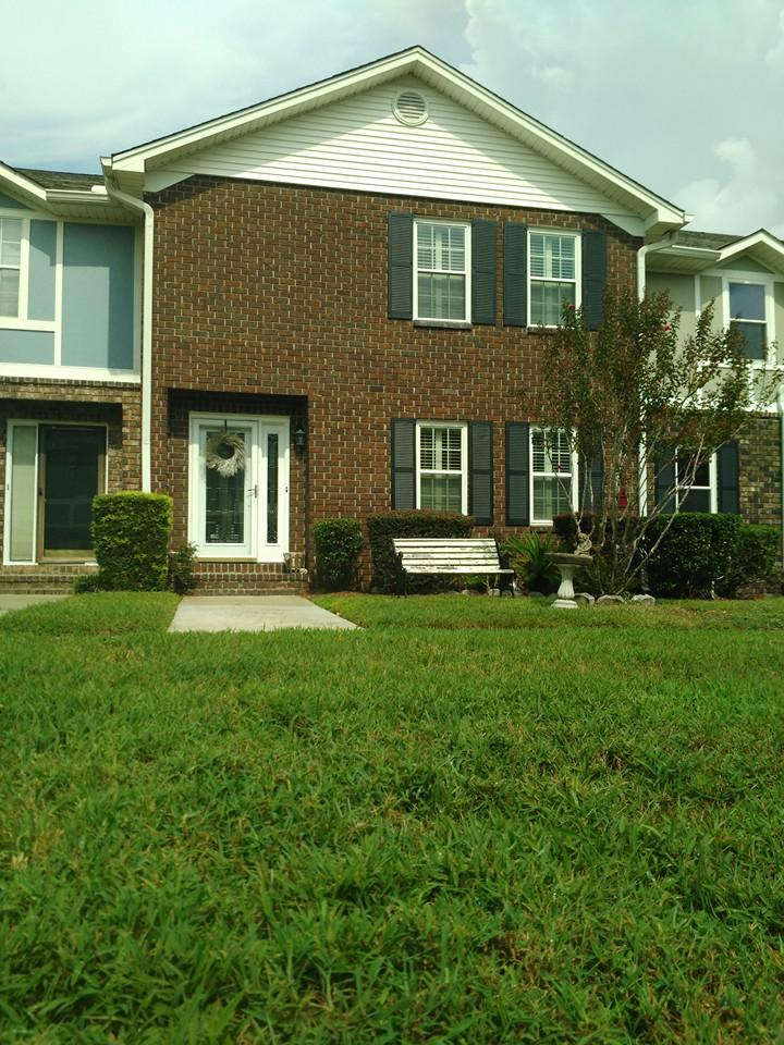 Old Towne Villas Homes For Sale - 2903 Cathedral, Charleston, SC - 86