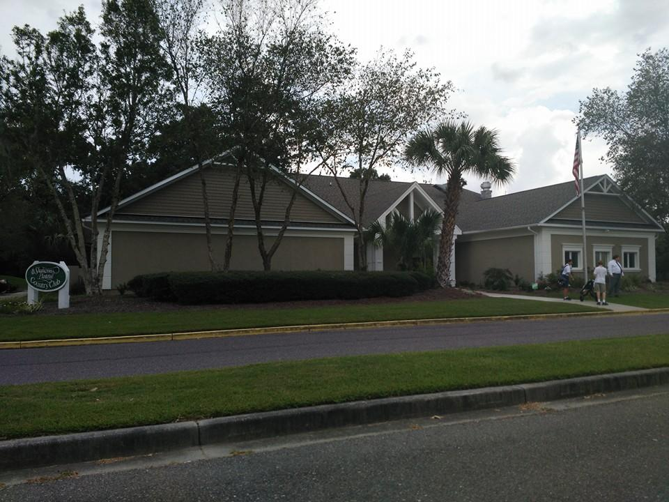 Old Towne Villas Homes For Sale - 2903 Cathedral, Charleston, SC - 25