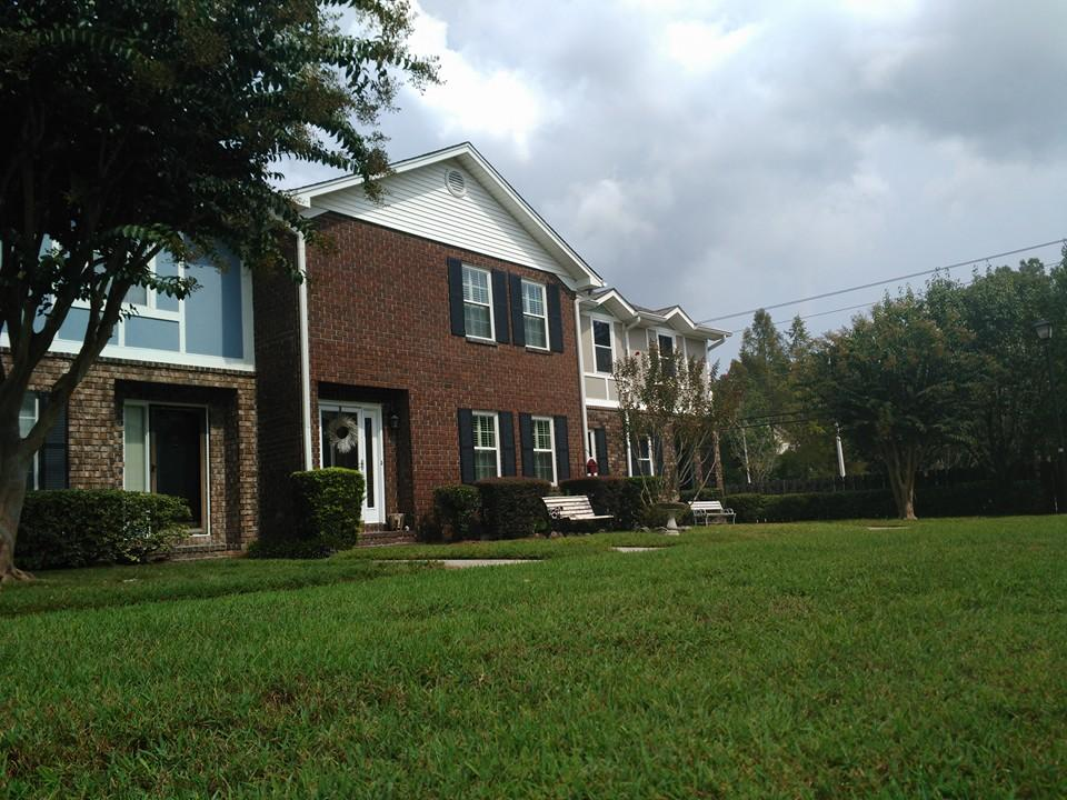 Old Towne Villas Homes For Sale - 2903 Cathedral, Charleston, SC - 43