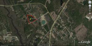 Two Cedar Plantation Lane, Awendaw, SC 29429