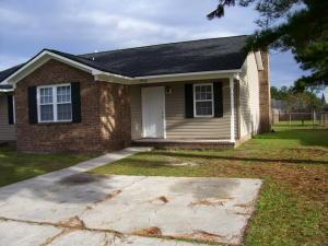 7716 Mcknight Drive, Charleston, SC 29418