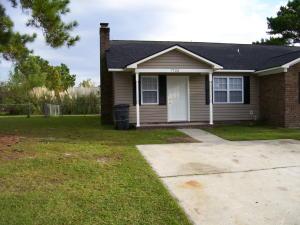 7722 Mcknight Drive, Charleston, SC 29418