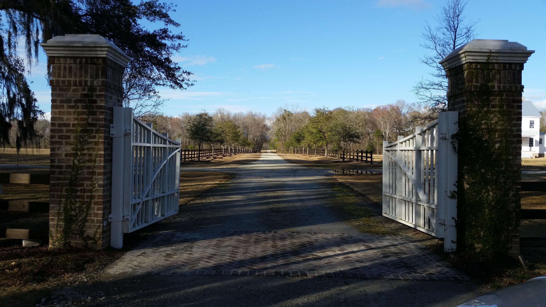 1 Bradley Pasture Way Drive Ravenel, SC 29470