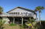 1504 Ashley Avenue, Folly Beach, SC 29439