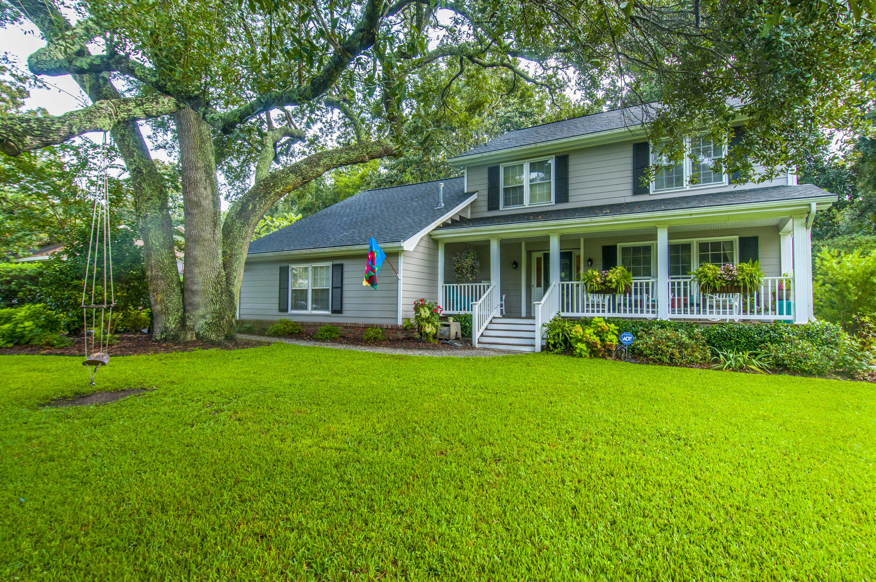 946 Regatta Road James Island, SC 29412
