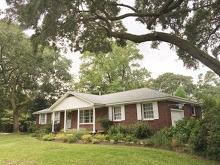 1789 Balfoure Drive Charleston, SC 29407