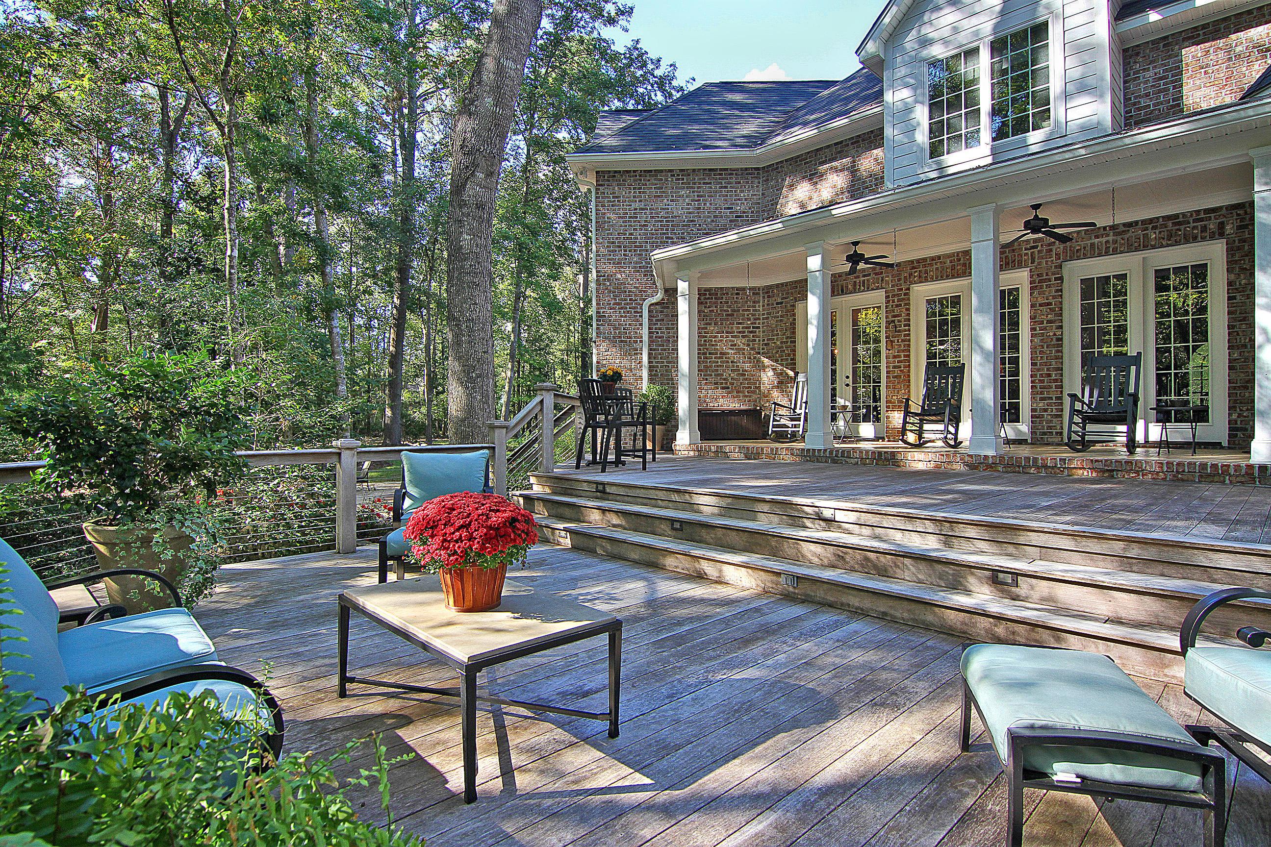 Property for sale at 241 Glen Forest Court, Summerville,  South Carolina 29485