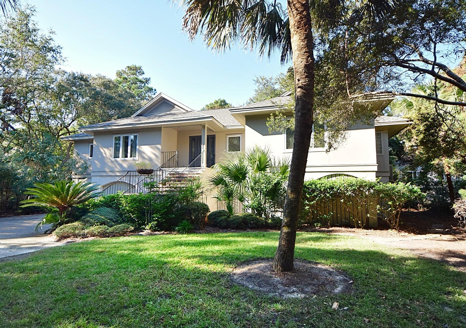 Kiawah Island Homes For Sale - 132 Governors, Kiawah Island, SC - 6