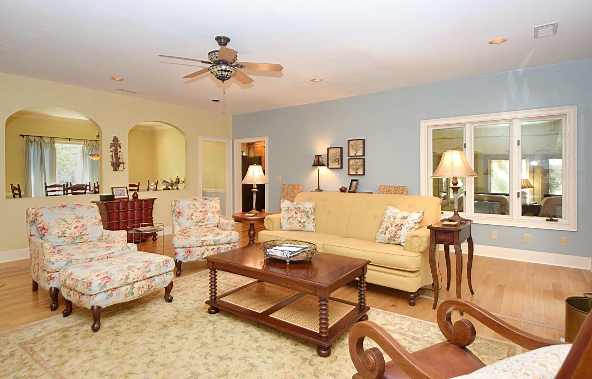 Kiawah Island Homes For Sale - 132 Governors, Kiawah Island, SC - 11