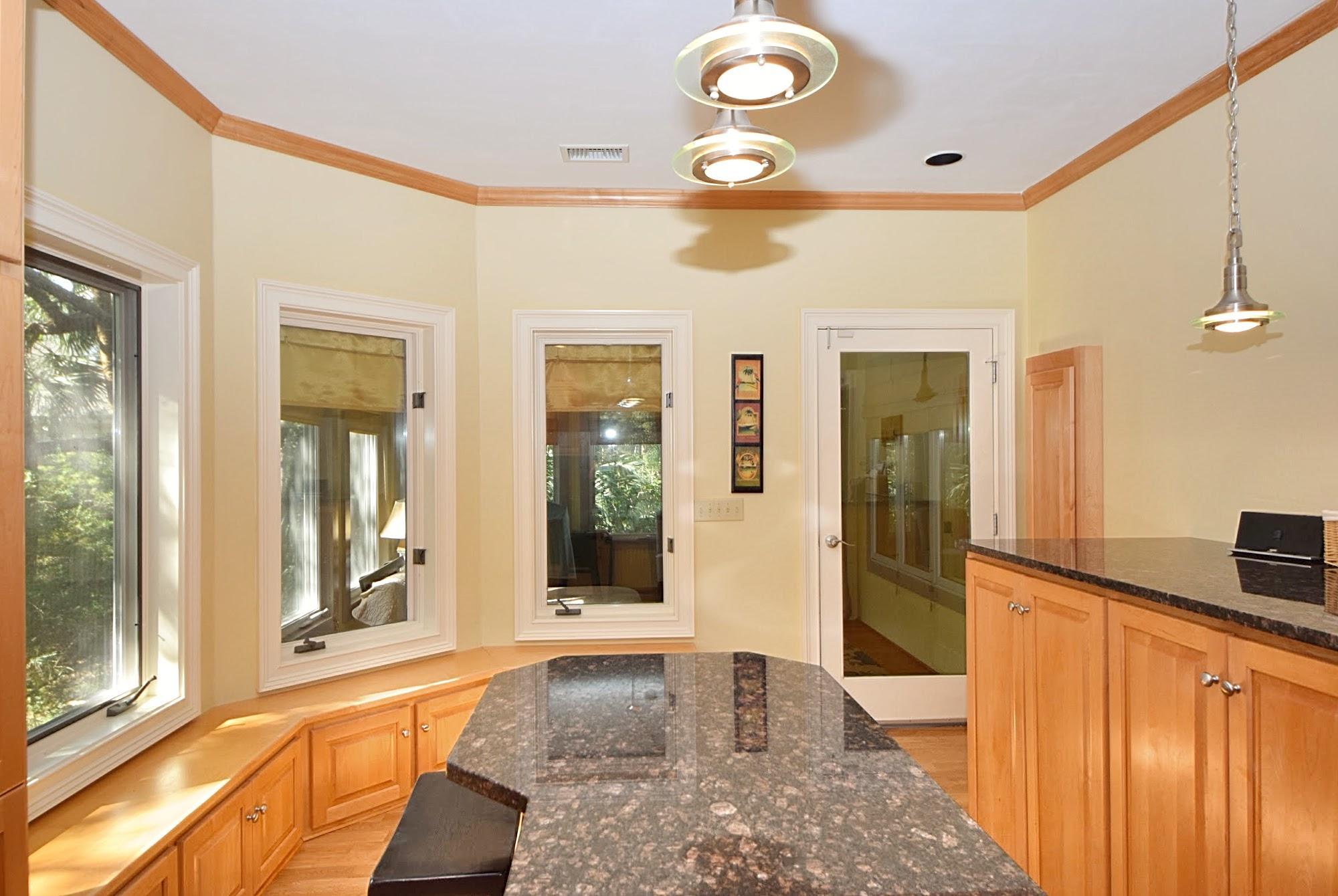Kiawah Island Homes For Sale - 132 Governors, Kiawah Island, SC - 2