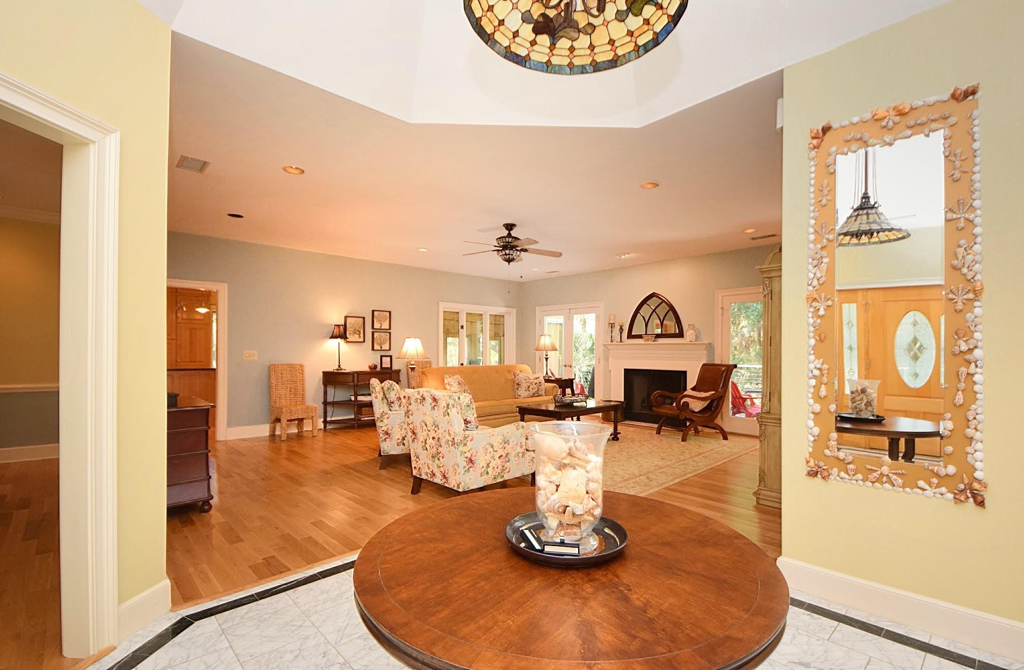 Kiawah Island Homes For Sale - 132 Governors, Kiawah Island, SC - 7