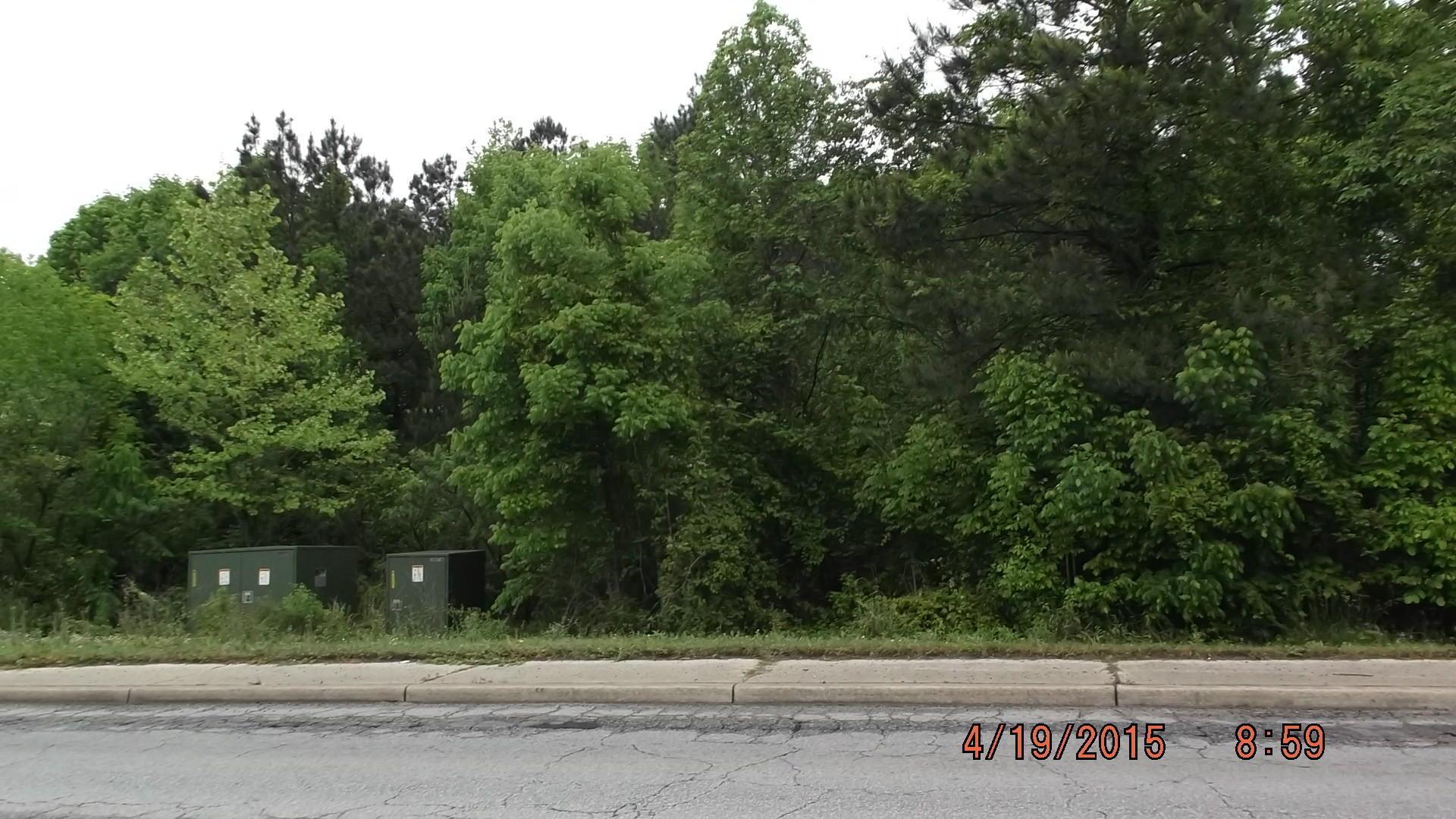 Hwy Moncks Corner, SC 29461