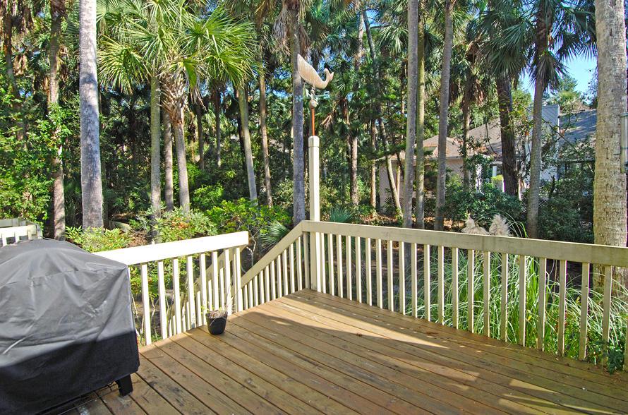 Seabrook Island Homes For Sale - 2713 Seabrook Island, Seabrook Island, SC - 27