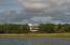 122 Lake Timicau Lane, Dewees Island, SC 29451