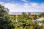 109 Flyway Drive, Kiawah Island, SC 29455