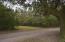 517 Mercantile Road, McClellanville, SC 29458