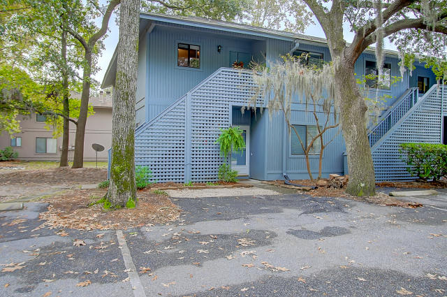2750 Jobee Drive UNIT Unit #1 Charleston, Sc 29414