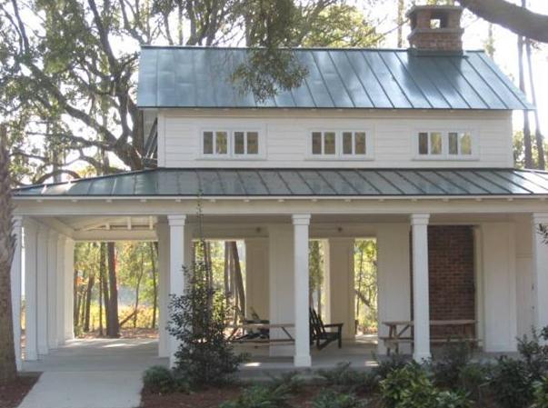 Grassy Creek Homes For Sale - 385 Shoals, Mount Pleasant, SC - 24