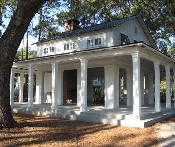 Grassy Creek Homes For Sale - 385 Shoals, Mount Pleasant, SC - 23